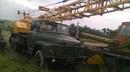 Tp. Hải Phòng: cần bán 01 ÔTÔ CẦN CẨU ĐIỆN 16 tấn, chân thủy lực tại Hồng Bàng, Hải Phòng CL1374150