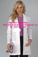 Tp. Hồ Chí Minh: Bán áo blouse, nhận may áo blouse, cung cap bán áo blouse CL1376642