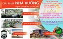 Tp. Hồ Chí Minh: Giải pháp lắp đặt camera giám sát cho nhà xưởng, giá tốt CL1164139