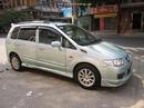 Tp. Hà Nội: Bán Xe Mazda Premacy1. 8 AT 7 chỗ mầu xanh nhũ ngọc CL1374154