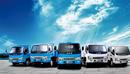 Tp. Hồ Chí Minh: Bán xe tải JAC 1. 25 tấn thùng dài 3. 4m, xe tải JAC 1t25, mua xe tải JAC 1. 25T CL1374154