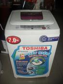 Tp. Hồ Chí Minh: Bán máy giặt cũ | máy giặt cũ giá rẻ CL1068357