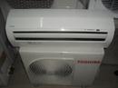 Tp. Hồ Chí Minh: Bán máy lạnh cũ | máy lạnh cũ giá rẻ TP. HCM CL1068357