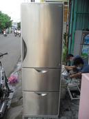 Tp. Hồ Chí Minh: Bán tủ lạnh cũ | tủ lạnh cũ giá rẻ CL1068357