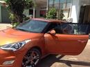Tp. Hồ Chí Minh: bán xe Hyundai Veloster 2011 - 670tr tại quận 8, TP Hồ Chí Minh CL1374150