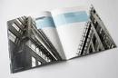 Tp. Hà Nội: in catalogue chất lượng cao giá rẻ, thiết kế miễn phí CL1374303
