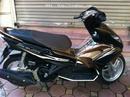 Tp. Hà Nội: cần bán xe máy Honda Air Blade 125cc màu Vàng- Đen-Trắng RSCL1094385