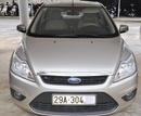 Phú Thọ: bán xe Ford Focus 2011 - 505 triệu tại Việt Trì - Phú Thọ CL1374150