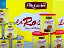 Tp. Hồ Chí Minh: Sữa đặc La Rosée pha Café Sinh Tố Làm Bánh Cực Ngon CL1514442