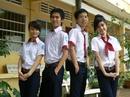 Tp. Hồ Chí Minh: Xưởng nhận may đồng phục học sinh giá thấp CL1376642