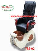 Tp. Hồ Chí Minh: nhận sản xuất ghế làm nail, ghế spa tại Tp. HCM CAT18_216_229