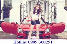 GIÁ XE Mercedes Sài Gòn 2014, Mer A200 C200 E200 S400 GLK220
