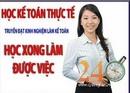 Tp. Hồ Chí Minh: Tìm Việc Làm Kế Toán 0962368603 CL1387699P8