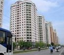 Tp. Hà Nội: Dịch vụ mua bán, Thuê và cho thuê bất động sản khu vực Trung Hòa Nhân Chính RSCL1653915