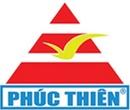 Tp. Hồ Chí Minh: Công Ty Địa Ốc Phúc Thiên Tuyển Gấp Nhân Viên Kinh Doanh Bất Động Sản CL1387699P8