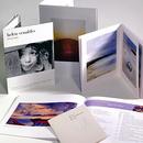 Tp. Hà Nội: In Catalogue chuyên nghiệp thiết kế miễn phí CUS25857