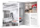 Tp. Hà Nội: in catalogue chất lượng cao giá rẻ, free thiết kế CL1218655