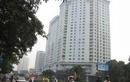 Tp. Hà Nội: Cho thuê căn hộ trên tòa nhà M3-M4 Nguyễn Chí Thanh CUS21666