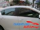 Tp. Hà Nội: Nẹp viền khung kính cho xe Mazda 3S RSCL1679276