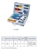 Bình Phước: Bộ dụng cụ lam mạng, Bộ Talon TL-K4015 ,Bộ dụng cụ cho kỹ thuât, IT CL1208693P5