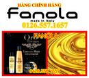 Tp. Hồ Chí Minh: bộ mỹ phẩm dưỡng tóc fanola oro therapy chứa tinh chất vàng 24k CL1369826