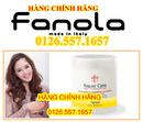Tp. Hồ Chí Minh: mỹ phẩm hấp dầu fanola sản xuất taỊ ITALIA CL1137358