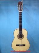 Tp. Hồ Chí Minh: Guitar Nhật giá rẻ Hải Chi CAT236