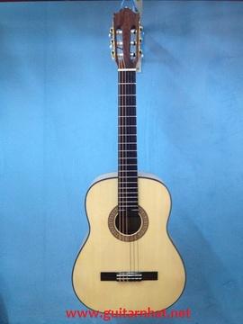 Guitar Nhật giá rẻ Hải Chi