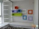Tp. Hồ Chí Minh: Thiết kế thi công nội thất chung cư chuyên nghiệp RSCL1086619