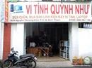 Tp. Hồ Chí Minh: Quỳnh Như Computer 0902. 851. 154 CL1450827
