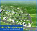 Tp. Hồ Chí Minh: Cần bán gấp đất nền khu An Phú An Khánh, Quận 2, MT đường Nguyễn Quý Đức CL1387613
