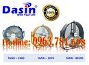 Bà Rịa-Vũng Tàu: Quạt sàn gắn bánh xe di động CL1111552