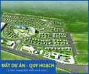 Tp. Hồ Chí Minh: Bán đất An Phú An Khánh khu C , dt 456m2 Giá 41triệu/ m2 CL1387613