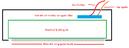 Tp. Hà Nội: Cách giữ tuổi thọ của đầu in mã vạch lâu hơn CL1218291