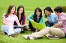 Tp. Hà Nội: Địa chỉ dạy tiếng Đức uy tín từ cơ bản đến nâng cao tại hà nội lh 0976759122 RSCL1641702