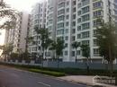 Tp. Hà Nội: chính chủ bán cắt lỗ sâu căn 100m chung cư hanoi garden city CL1336056