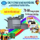 Tp. Hà Nội: Xưởng in thẻ cảm ứng giá rẻ - ĐT: 0904242374 CL1377261
