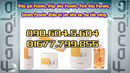 Tp. Hồ Chí Minh: Fanola Dầu gội Fanola, Hấp dầu Fanola, Tinh dầu Fanola dưỡng tóc số 1 tại Ý CL1110407