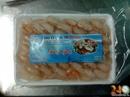 Tp. Hồ Chí Minh: Cung cấp hải sản đông lạnh RSCL1635658