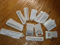 Lưới lọc máy giặt Toshiba, Sanyo, LG, Panasonic. .. - ĐT đặt hàng : 098. 8800337