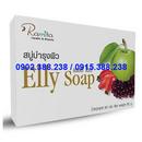 Đồng Nai: Xà phòng thiên nhiên Elly Soap Ramita CL1668002P7