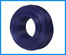 Tp. Hà Nội: Dây tín hiệu loadcell (cable tín hiệu), cung cấp dây tín hiệu cho cân sàn, ô tô CL1378202