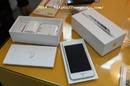 Tp. Hồ Chí Minh: Mình cần tiền nên bán chiếc Iphone 5 rắng 16Gb bản Quốc Tế RSCL1088617