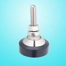Tp. Hà Nội: Chân lắc loadcell cân sàn điện tử, cung cấp phụ kiện cho cân sàn điện tử CL1378202