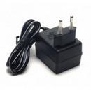 Tp. Hà Nội: Sạc-adapter cho cân điện tử, sạc cho cân điện tử, cung cấp sạc cân điện tử CL1378202