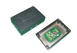 Bộ chuyển đổi tín hiệu loadcell KM02A Keli, cung cấp bộ chuyển đổi tín hiệu KM02A