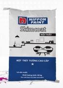 Tp. Hồ Chí Minh: Cửa hàng bán Sơn Nippon - Bột Trét Tường chính hãng giá tốt ở gò vấp RSCL1210510
