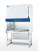 Tp. Hồ Chí Minh: tủ hút khí độc có màng lọc Model: EFH- 4A1 Hãng sản xuất : Esco - Singapore CL1231808