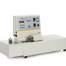Tp. Hồ Chí Minh: Thiết bị kiểm tra dán nóng (hàn dán nhiệt) Model: HST-H3 Labthink giá gốc CL1231808