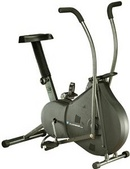 Tp. Hồ Chí Minh: xe đạp thể dục platinum al 660 hp RSCL1702080
